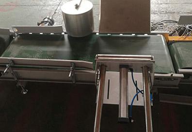Xinzhou Maquinaria de harina de pescado