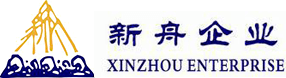 Zhoushan Xinzhou Fishmeal Machinery Co., Ltd.